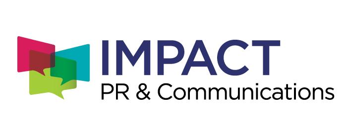 IMPACT-logo-Portfolio