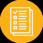 Marketing Plan Evaluation