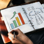 Marketing Plan Strategy for Small Businesses