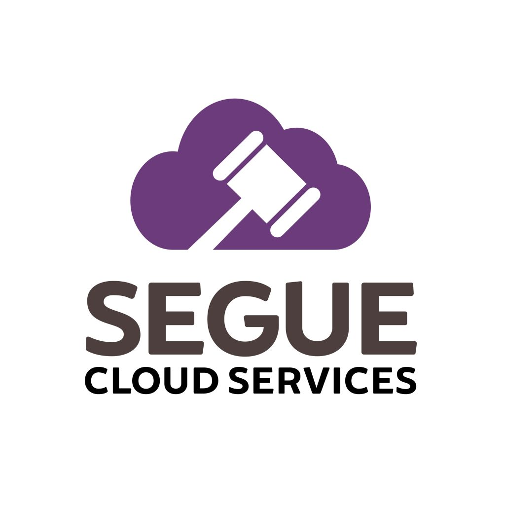 Segue Cloud Services, LLC Logo