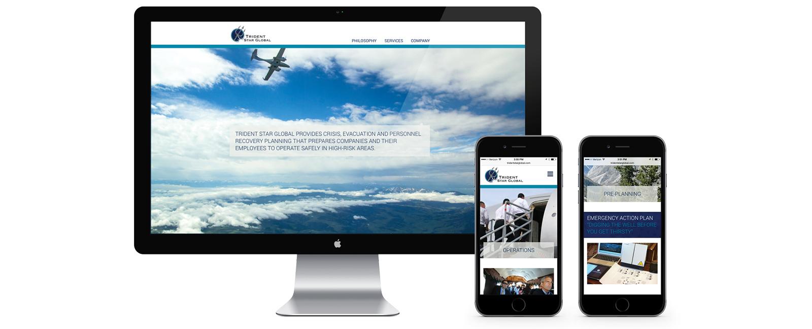 TSG-web-Portfolio