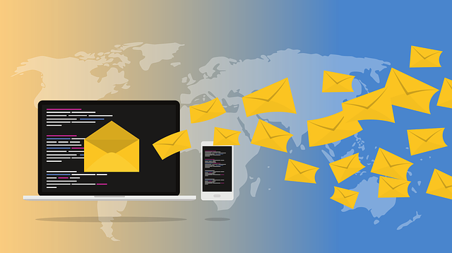 Build your email list