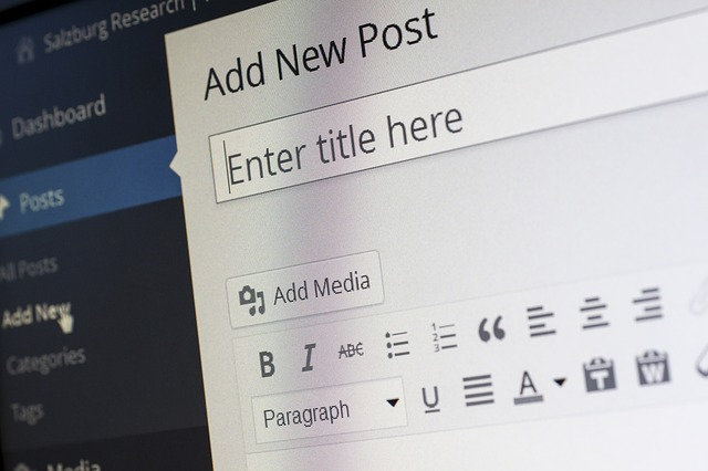 repurpose your blog post